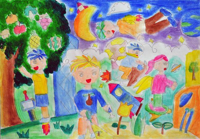 Hong Kong School of Creativity 06 LAI TSZ TSUN