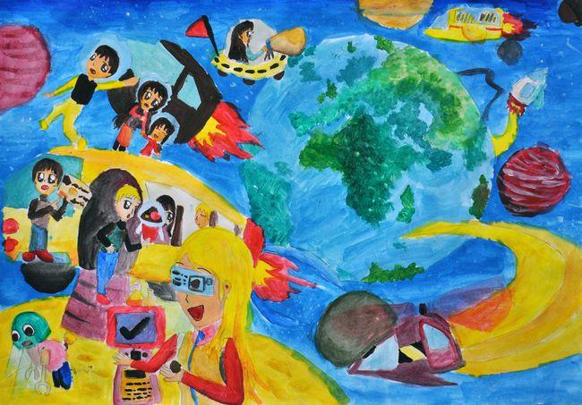 Hong Kong School of Creativity 06 LAM HUMI