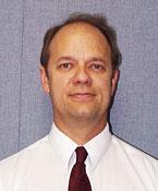 Joe Redfield biography portrait