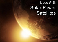 Journal of Space Communication