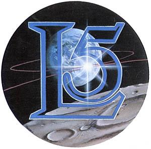 L5 Emblem