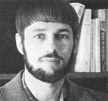 David Brandt-Erichsen 1980