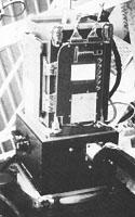 L5 News Spacewatch Camera