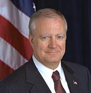 John H. Marburger III