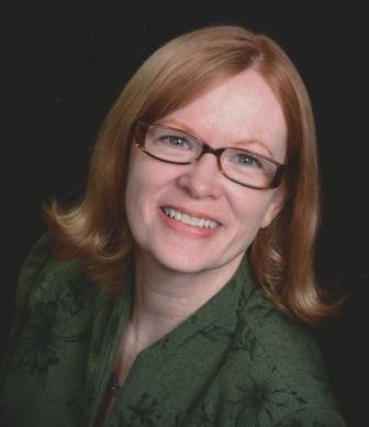Marianne Dyson