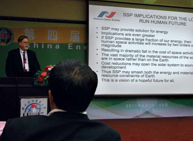 Mark Hopkins Kalam initiative China