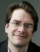Mark Jannot biography portrait