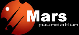 The Mars Foundation