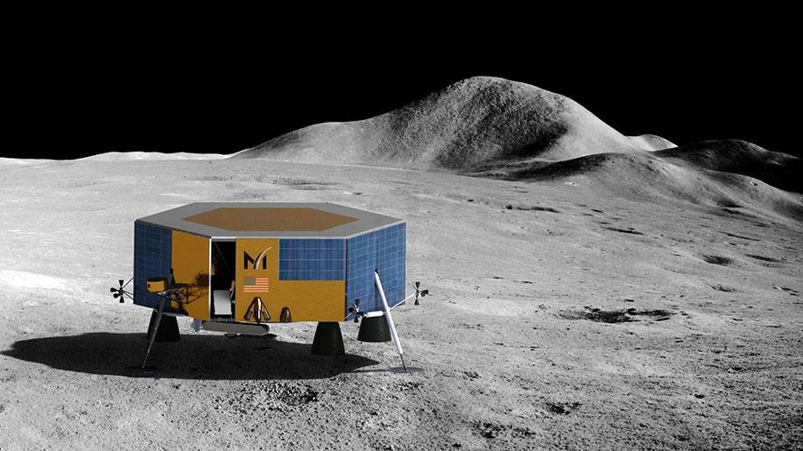 A Roundup of Recent Progress in Space Development