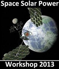 Michigan Tech SSP Workshop 2013