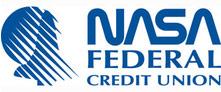 NASA Federal Credit Union