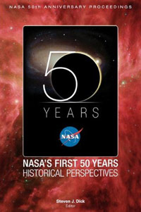 NASA's First 50 Years