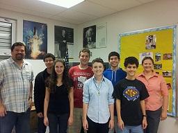 scholarship award winners clarkus 2012 winners