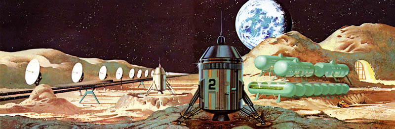science year 1976 moon base infrastructure 4