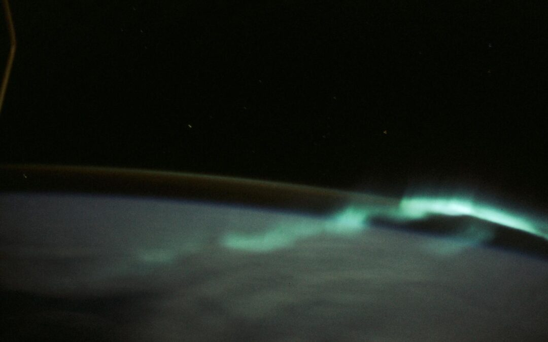 Space in the Seventies: Skylab's Other Astronomy Experiments