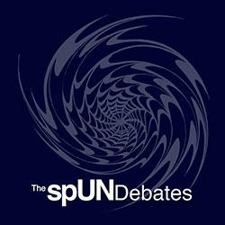 spUN Debates