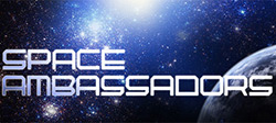 Space Ambassadors project
