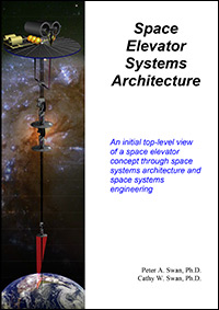 Space Elevator Library|National Space Society
