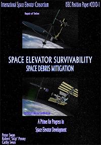 Space Elevators 2010