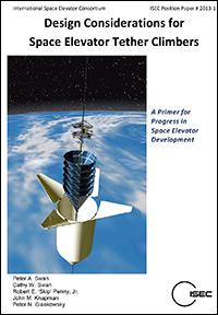 Space Elevators 2013