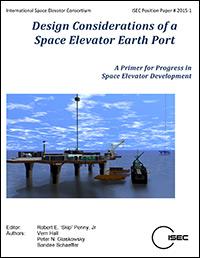 Space Elevators 2015