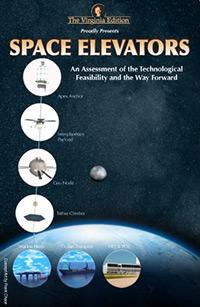 Space Elevators Assessment Report
