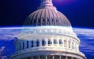 March Storm 2020 Congressional Visits