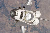 Space Shuttle Videos