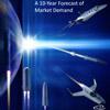 Suborbital Reusable Vehicles Market Demand Forecast Report