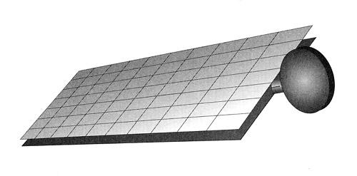 Sun Power Global Solution SPS